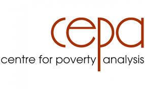 Image result for centre for poverty analysis sri lanka