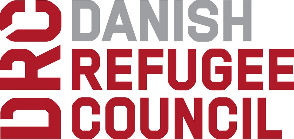 Danish Refugee Council (DRC) - ACTED