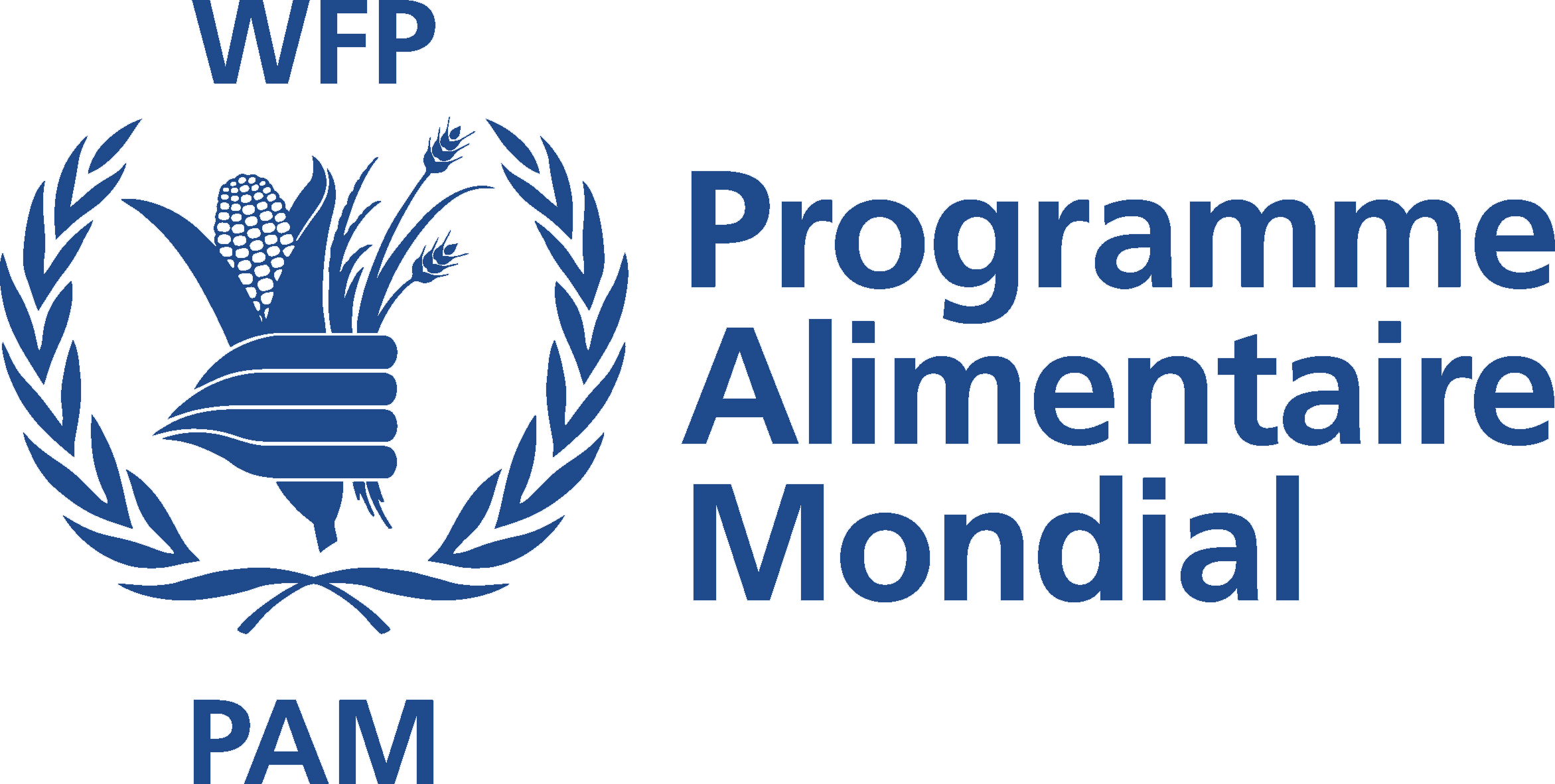 Programme Alimentaire Mondial (PAM) - ACTED