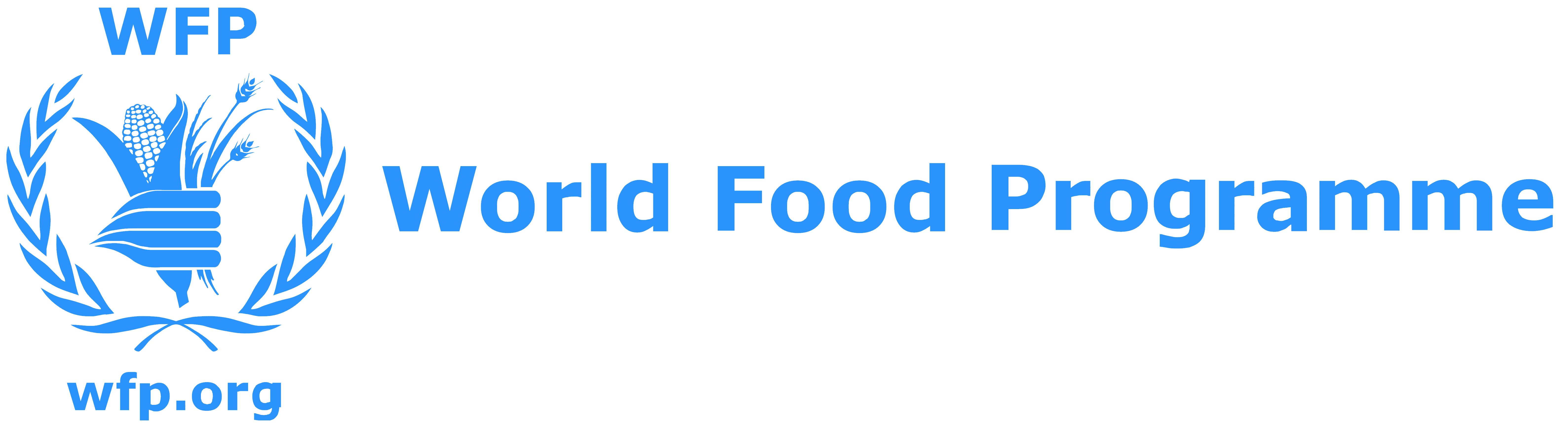 World Food Programme Wfp Acted