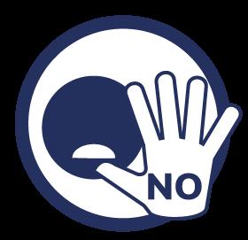 Politique de lutte contre l'exploitation et les abus sexuels ACTED Sexual Exploitation and Abuse Policy