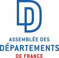 Assemblée Départements France logo
