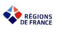 Logo ARF